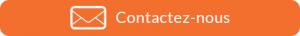 contactez-nous-300x36